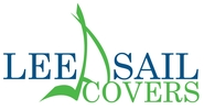 Lee Sail Covers